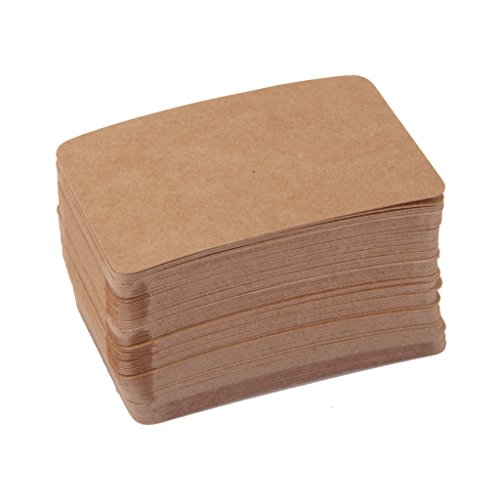 approx100pcs-kraft-paper-blank-cards-labels-for-diy-craft-9-x-5cm-brown