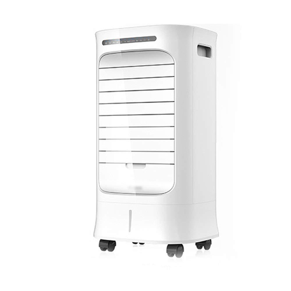 新版 DS エアコン ポータブルエアコン - && 多目的機、エアコンコンパニオン、広角空気供給、家庭用リモコンサイレントモバイルマルチ浄化冷凍ファン-38X31.5X73.6cm - DS && B07R18VGN5, ウールと天然素材のお店 ハグラー:27b1dae7 --- svecha37.ru