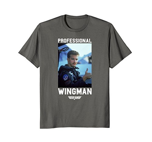 Men's Professional Wingman T-shirt - XXL Only
