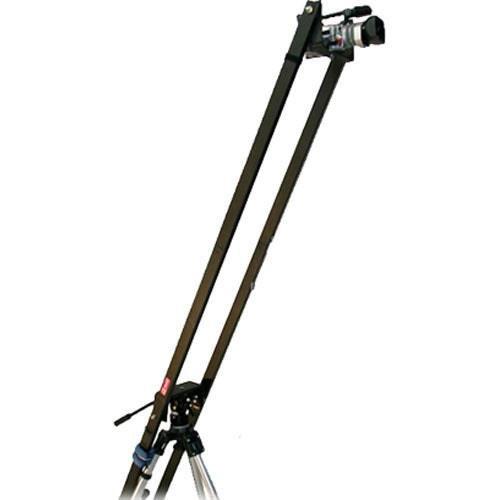 CobraCrane 2plus 10 'デュアルアームJib forカメラ、Up To 20lbs容量   B01FGV7X34