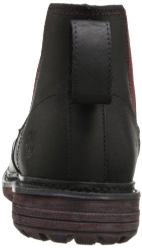 Timberland 5857R EKTREMONT Nero Boot Nero R7qRzH