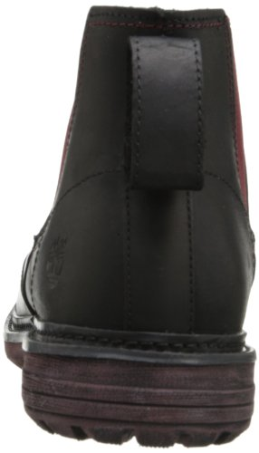 Nero EKTREMONT Nero 5857R Boot Timberland fgxWwI6qUn