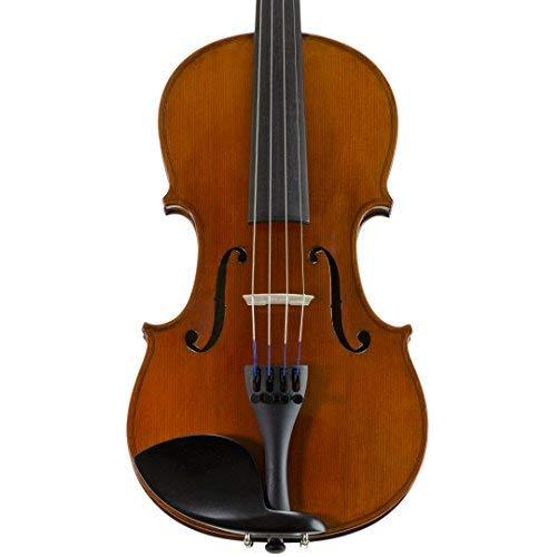 Antonio Giuliani Etude Violin Outfit (4/4) by Kennedy Violins (Image #3)