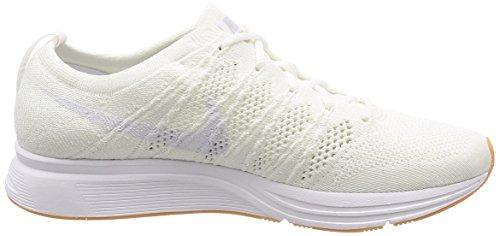 Nike Flyknit Trainer uSjoZ