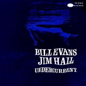 Bill Evans [2] - 癮 - 时光忽快忽慢,我们边笑边哭!