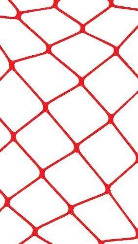 humatt-perkins-large-fishnet-tights-red-by-humatt-perkins