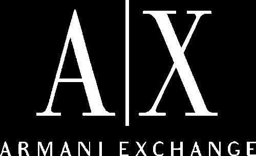 armani-exchange-sticker-decal-2-8