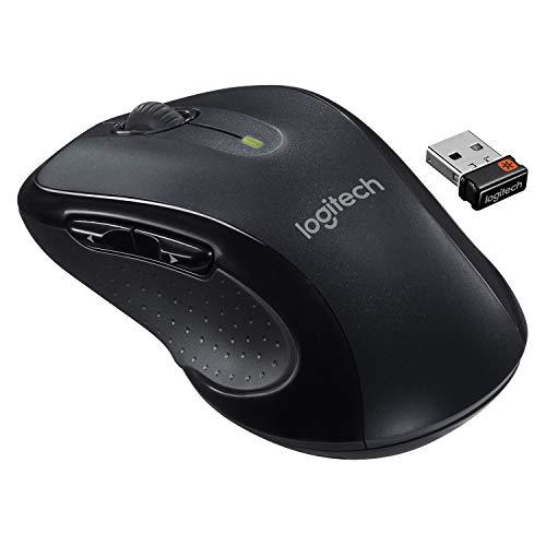 Build My PC, PC Builder, Logitech 910-001822