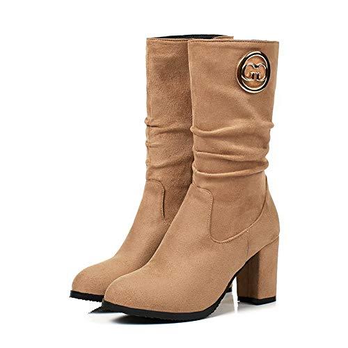 Abricot Abl11547 Femme Compensées Sandales Balamasa Ov08ax