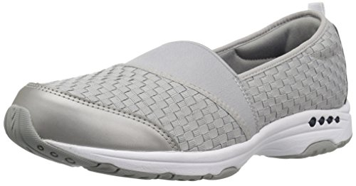 Easy Spirit Twist 8 Womens seTWIST8-LTGRAY050