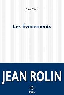 Les événements, Rolin, Jean