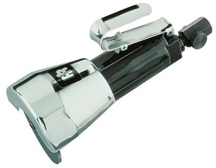 .com: ingersoll-rand 326 heavy duty air cut-off tool: home ...
