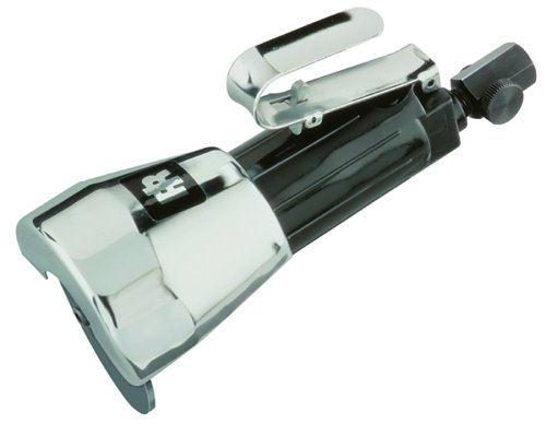 Ingersoll-Rand 326 Heavy Duty Air Cut-Off -