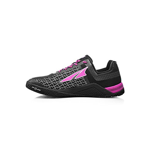 Altra AFW1776P Womens HIIT XT Cross Training Shoe