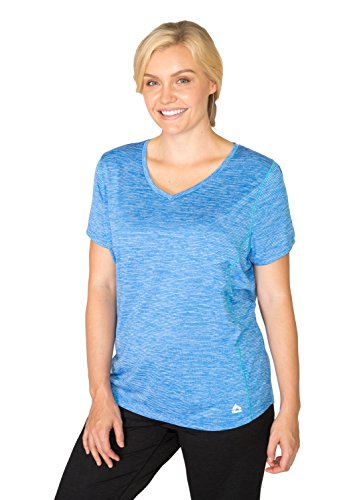 RBX Active Womens Printed Workout