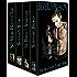 The Mathews Family Series Box Set