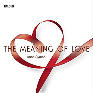 The Meaning of Love (Afternoon Play) Radio/TV Program