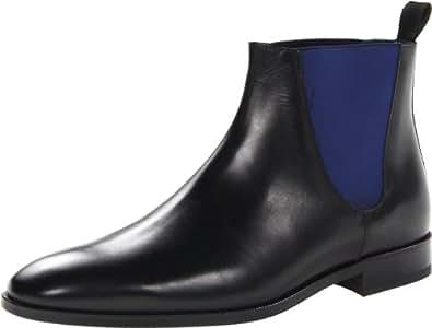 To Boot New York Men's Brent Boot,Black,10 M US