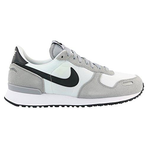 black Basses Air white black Nike Sneakers Vrtx 003 wolf Homme Grey Multicolore w7Wqvtd
