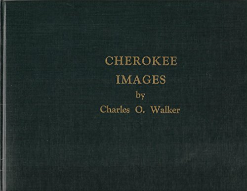 Cherokee Images