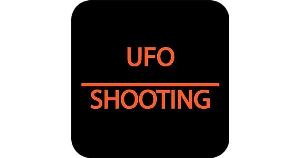 UFO Shooting: Amazon.es: Appstore para Android