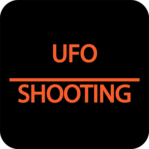 UFO Shooting: Amazon.es: Appstore para Android