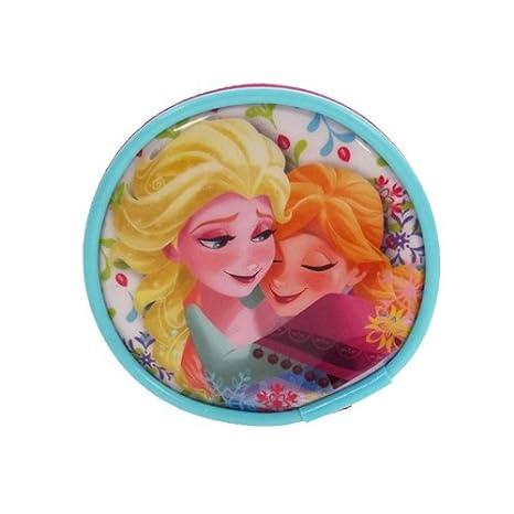 Disney Frozen tmfroz004007 Monedero: Amazon.es: Juguetes y ...