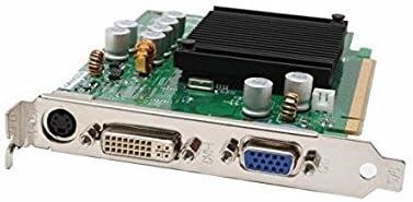 evga 128 TC 2N27 EVGA nVidia GeForce 6200LE 128MB TurboCache 256MB DVI//TV-out PCI 128 TC 2N27