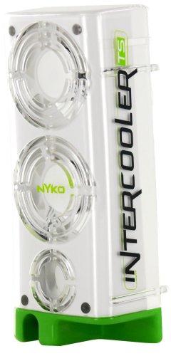 Xbox 360 Intercooler TS - Xbox 360 Internal Fan Cooler