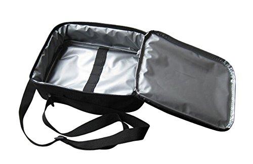 Babolala - Bolso mochila  para mujer estilo 2 Style 7