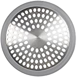 OXO Good Grips Bathtub Drain Protector