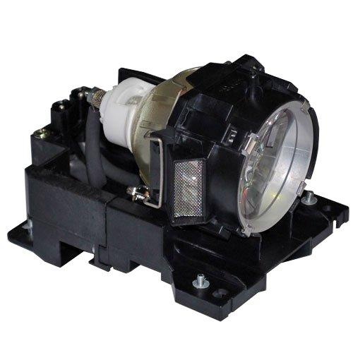 Powerwarehouse 3M 78-6969-9893-5 Lamp - Premium Powerwarehouse Replacement Lamp