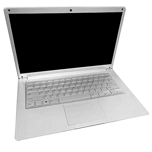Draagbare 14,1 inch enkele camera laptop led-scherm high definition 1.5 ghz quad core ultradunne praktische computers…