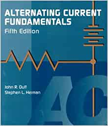 alternating current fundamentals stephen l herman pdf