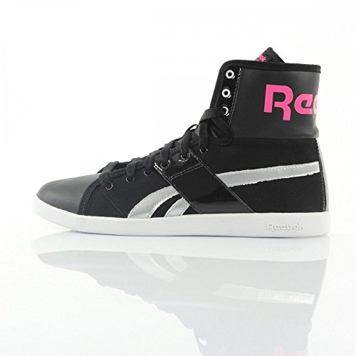 Baskets REEBOK Top Down Nc