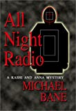 img - for All Night Radio book / textbook / text book