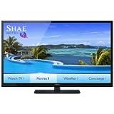 Panasonic TH-42LRU6 42-inch Full HD 1080p Hospitality LED TV