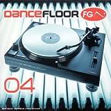 Dancefloor FG Vol. 4 - Digipack