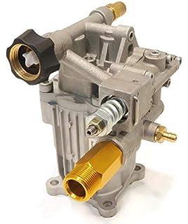 Amazon com : Tecumseh 570437A Compression Release Cover Small Engine