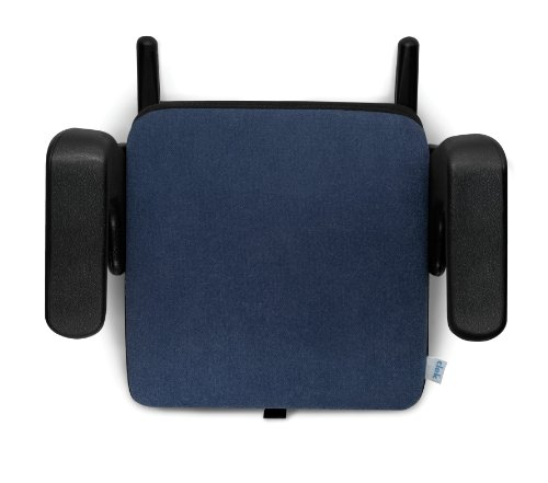 Clek Olli Backless Booster Seat product image