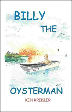 Billy the Oysterman