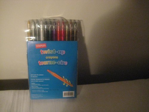 staples-twist-up-crayons-24-pack-7-inchs-long