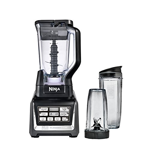blender duo with auto iq - 4