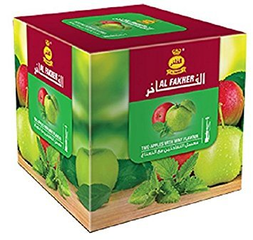 al-fakher-double-apple-with-mint-250g-1-pack-