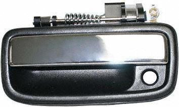 95-04-toyota-tacoma-front-door-handle-lh-driver-side-truck-chrome-outside-1995-95-1996-96-1997-97-19