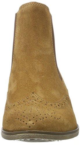 Marron Bottes Gabor Femme Copper Gabor Shoes Gabor Shoes Fashion Hvvw7q6