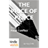 G.I. JOE: THE PRICE OF PEACE: Final Conflict (Kindle Worlds)