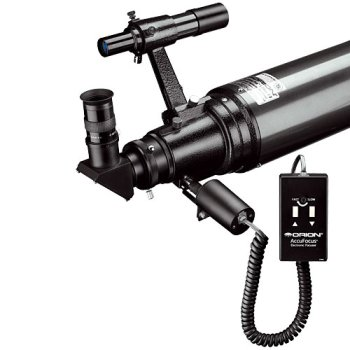Orion 7395 AccuFocus Electronic Telescope Focuser by Orion