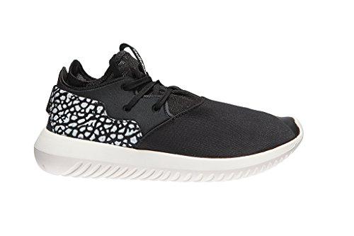 adidas S75919 - Zapatillas para mujer