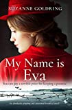 Kindle Store : My Name is Eva: An absolutely gripping and emotional historical novel